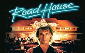 Road House [Movie]
