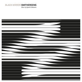 Black Mirror: Smithereens (Original Soundtrack)