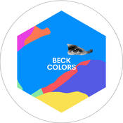 BECK - Free Slipmat