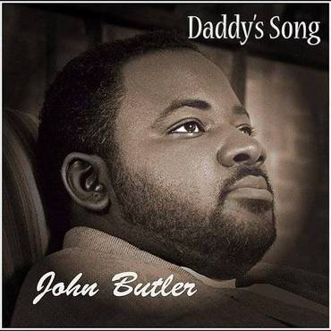 Daddy's Song - Single