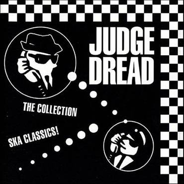 The Collection: Ska Classics!