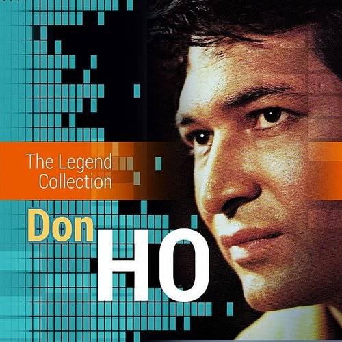 The Legend Collection: Don Ho