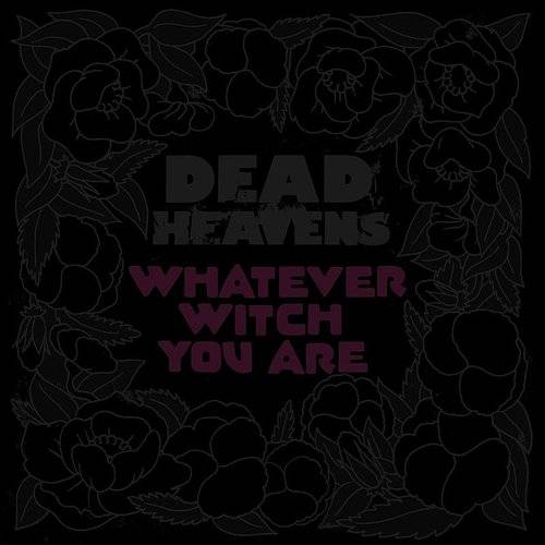 Whatever Witch You Are [LP]