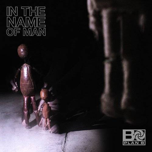 In The Name Of Man - Single