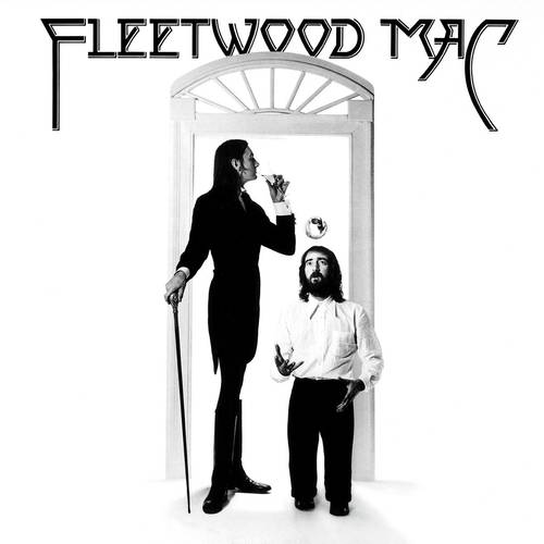 Fleetwood Mac: Remastered