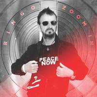 Ringo Starr - Zoom In EP [Vinyl]