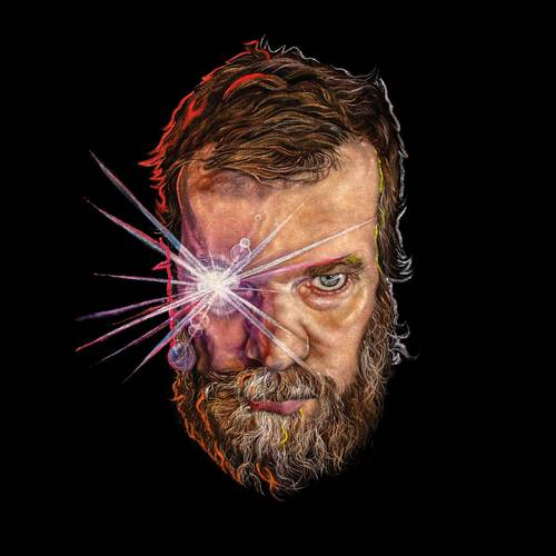 John Grant - Boy From Michigan [Limited Edition Deluxe 2LP]