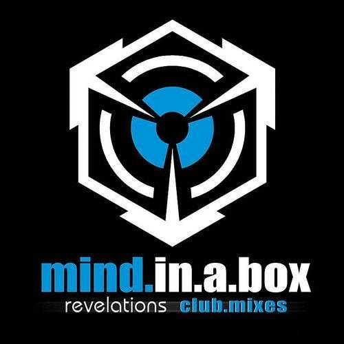 Revelations Clubmixes