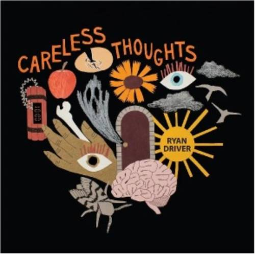 Careless Thoughts