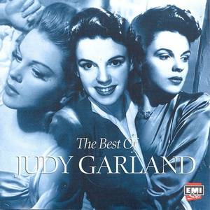 Best Of Judy Garland (Shm) (Jpn)