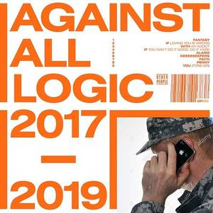 Against All Logic