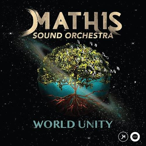 Mathis Sound Orchestra - World Unity