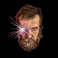 John Grant - Boy From Michigan [Limited Edition Deluxe Box Set]