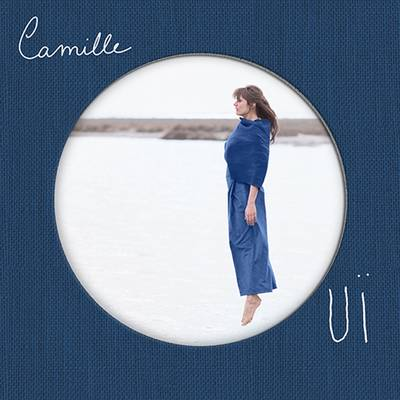 Camille - Oui