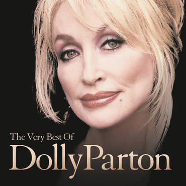 The Very Best Of Dolly Parton [2LP]