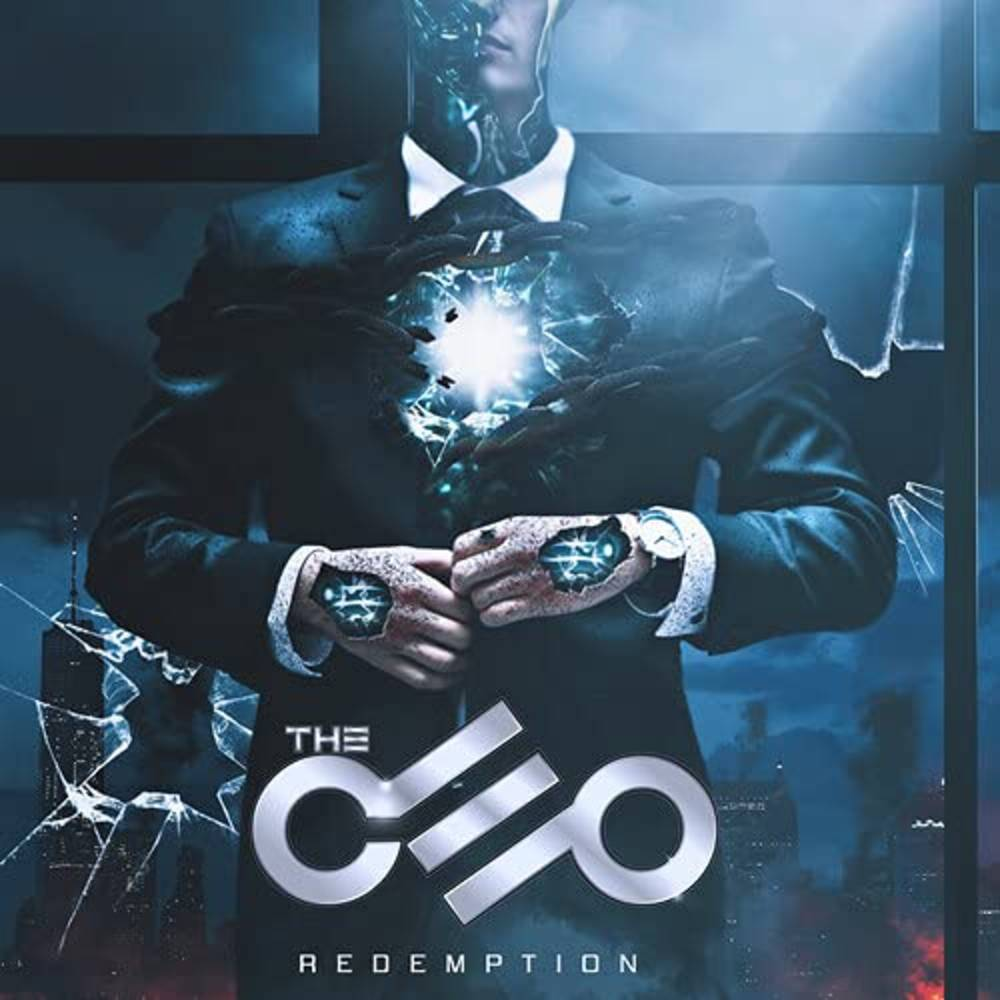 CEO - Redemption