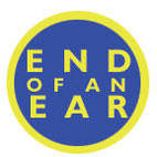 End of an Ear