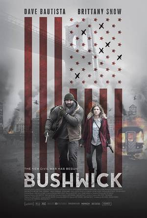 Bushwick [Movie]