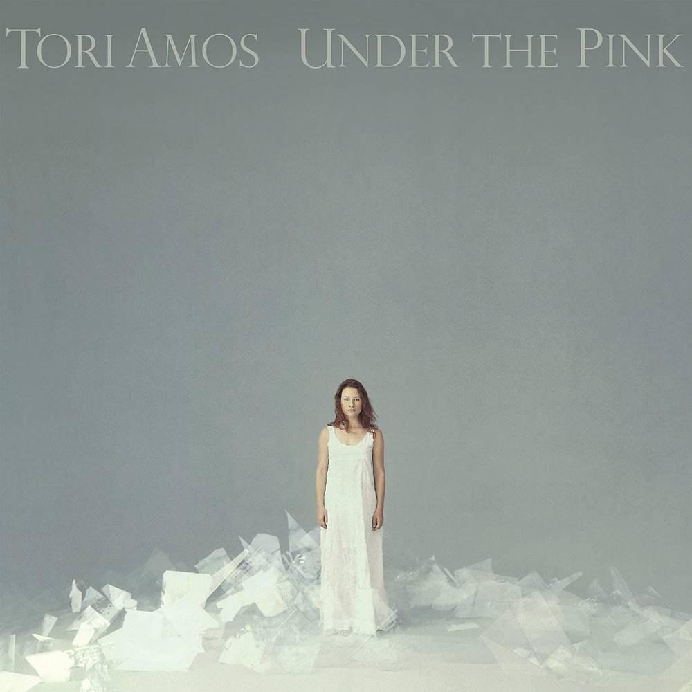 Tori Amos - Under The Pink [2LP]