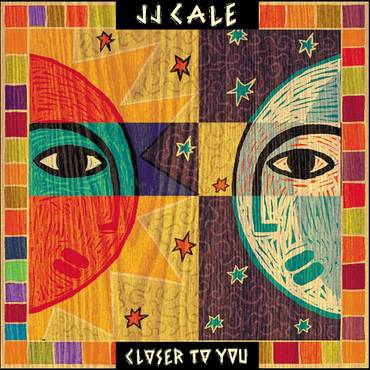 Closer To You [LP/CD]