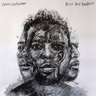 Devon Gilfillian - Black Hole Rainbow [LP]