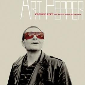 Promise Kept: The Artist House Albums