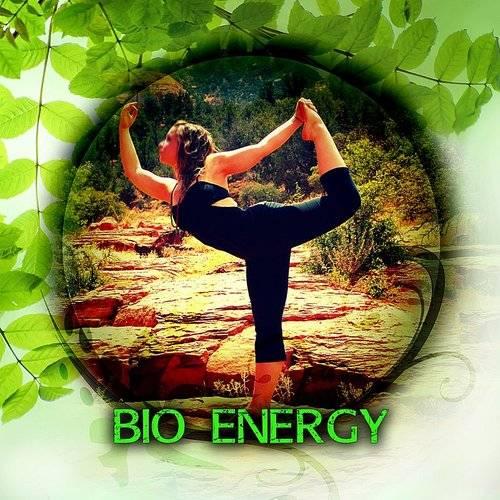 Healing Music Empire - Bio Energy – Spiritual Awakening, Natural