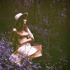 Enter To Win A Signed Margo Price Vinyl!