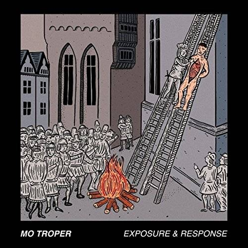 Exposure & Response [LP]