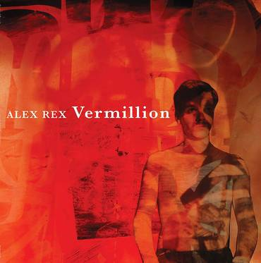 Vermillion [LP]