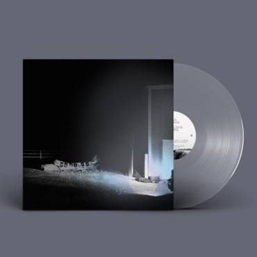 Last Building Burning [Indie Exclusive Limited Edition Clear LP]