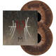 E [Indie Exclusive Limited Edition Bronze/Brown/Bone 2LP]