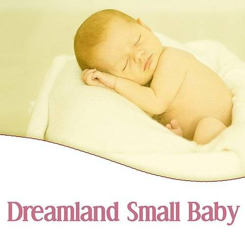 Dreamland Small Baby - Lullabies For Babies, Classical Music To Sleep, Sweet Melodies For Baby, Calm Music, Schubert, Bach, Moza