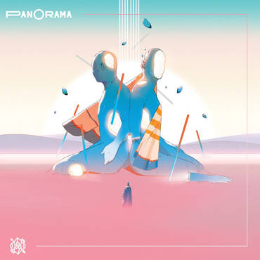 Panorama [Indie Exclusive Limited Edition Selenite LP]