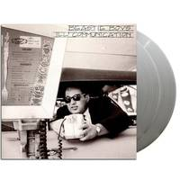 Beastie Boys - Ill Communication [Limited Edition Silver Metallic 2LP]