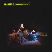 Island - Yesterday Park [LP]