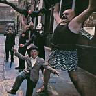 The Doors - Strange Days: 50th Anniversary Edition [Expanded 2CD]