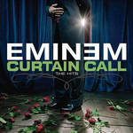 Eminem - Curtain Call: The Hits [Clean]
