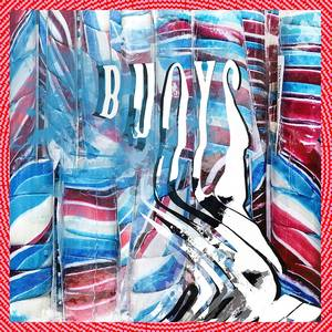 Buoys [LP]