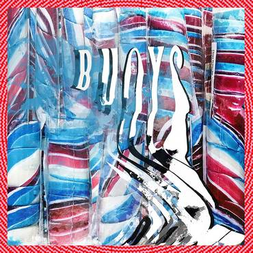 Buoys [Indie Exclusive Limited Edition Colored LP]