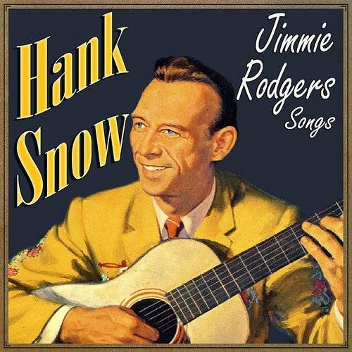 Jimmie Rodgers Songs
