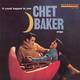 Chet Baker - Chet Baker Sings It Could Happen To You [RSD BF 2019]