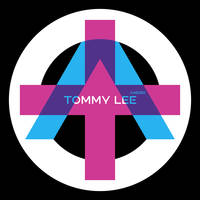 Tommy Lee - Andro [Indie Exclusive Limited Edition Signed LP]