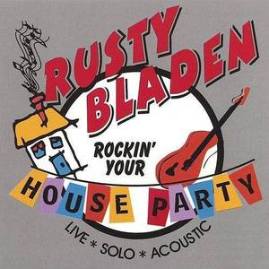 Rockin' Your House Party *