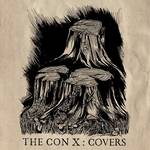 Various Artists - The Con X: Covers