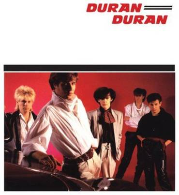 Duran Duran: Remastered [Import]