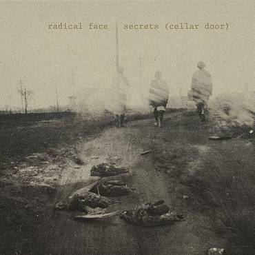 Secrets (Cellar Door) - Single