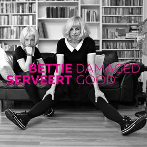Bettie Serveert