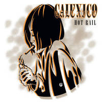Calexico - Hot Rail: 20th Anniversary Edition [RSD Drops Oct 2020]