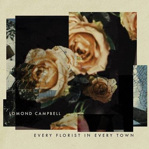 Every Florist In Every Town - Single